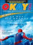 OKAY! 17 COP