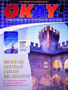 OKAY! copertina 126 (601x800)