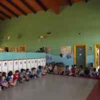 """CAPRIOLO (BS): UNA BELLISSIMA FESTA PER """"INVENTA IL TUO GIOCATTOLO"""""""