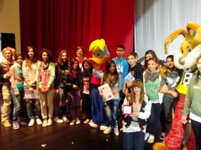 Premiazioni Giornalinoi 2012 (11)