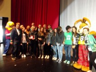 Premiazioni Giornalinoi 2012 (17)