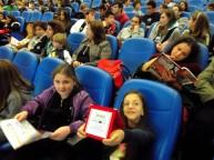 Premiazioni Giornalinoi 2012 (27)