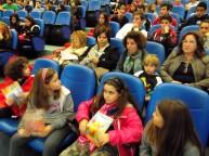 Premiazioni Giornalinoi 2012 (28)