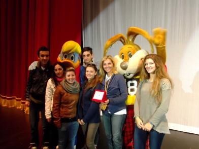 Premiazioni Giornalinoi 2012 (5)