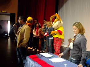 Premiazioni Giornalinoi 2012 (8)