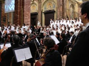 Concerto Santa Lucia 2012 1
