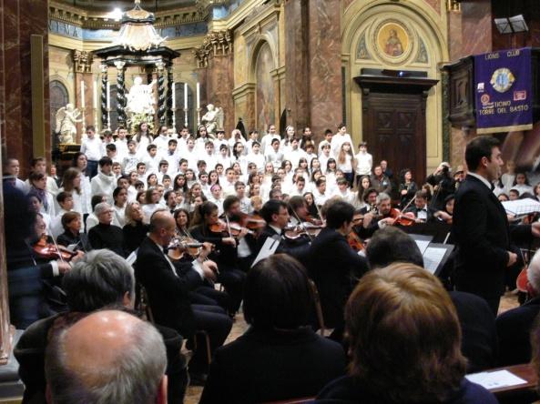 Concerto Santa Lucia 2012 2