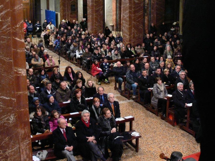 Concerto Santa Lucia 2012 3
