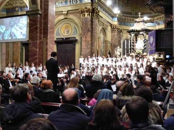 Concerto Santa Lucia 2012 4