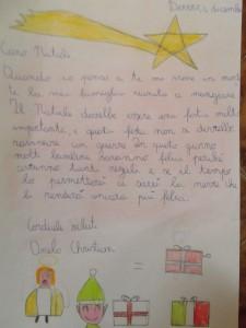 ICS DERVIO LC (10)
