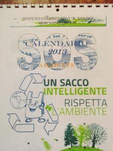 ICS SANZIO MERCATINO CONCA PU (1)