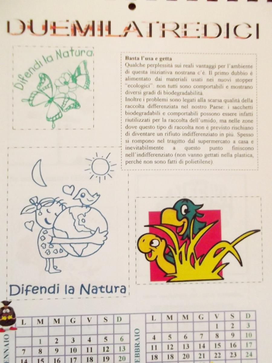 ICS SANZIO MERCATINO CONCA PU (5)