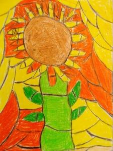 THE PLANT I LIKE 2012  (16)