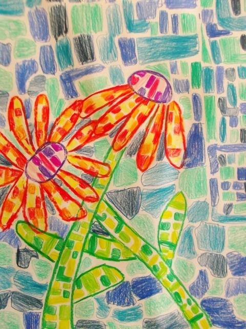 THE PLANT I LIKE 2012  (9)