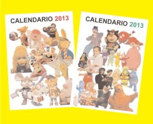 calendari 2013
