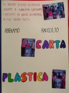 SCUOLA PRIMARIA PONTE GIURINO BG (5)