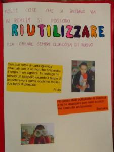 SCUOLA PRIMARIA PONTE GIURINO BG (9)