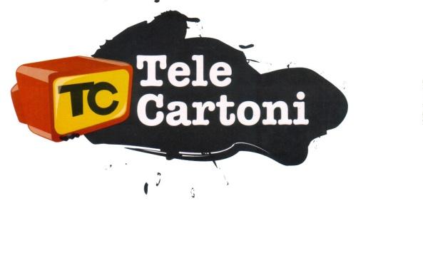 TELECARTONI