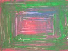 a cromatismi._ (800x600)