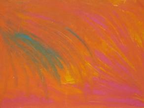 a lacerazioni._. elaborando ed emozionandoci con l' arte visiva di Alborghetti._ (800x600)