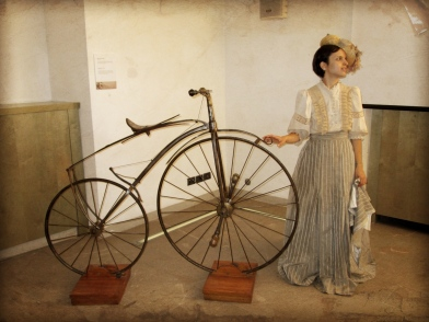 museo galileo 3
