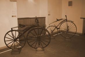 museo galileo 6