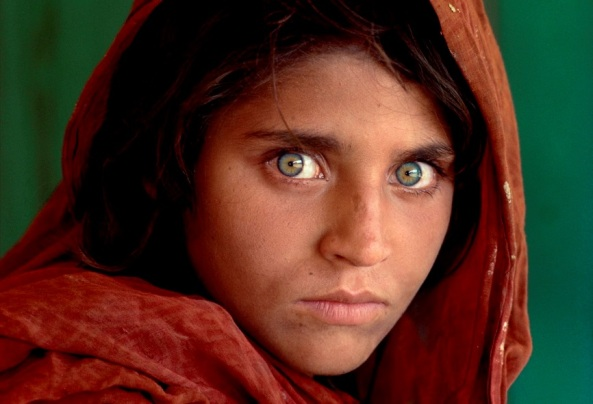 Siena Mostra Steve MC Curry 2013 (2)