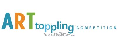 art_toppling_tobacco_logo