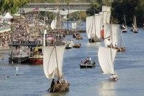 Cesenatico Festival de Loire