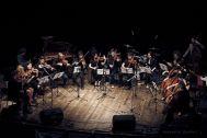Cesenatico Scuola di Musica Caimmi