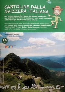 CARTOLINE DALLA SVIZZERA ITALIANA (574x800)