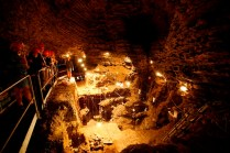 1 grotta orso