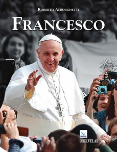 Pap Francesco (613x800)