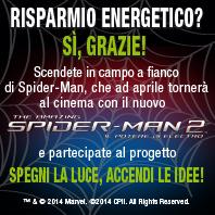 Banner-SpideMan-7X7
