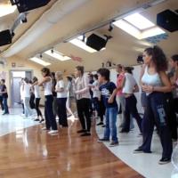 """AL COLLEGIO """"SAN CARLO"""" DI MILANO STUDENTI IN SCENA CON UN MUSICAL (28-29-30 GENNAIO)"""