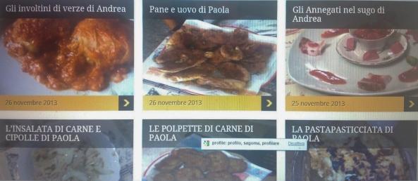 PIOVONO POLPETTE - ICS ASSO COMO (2)