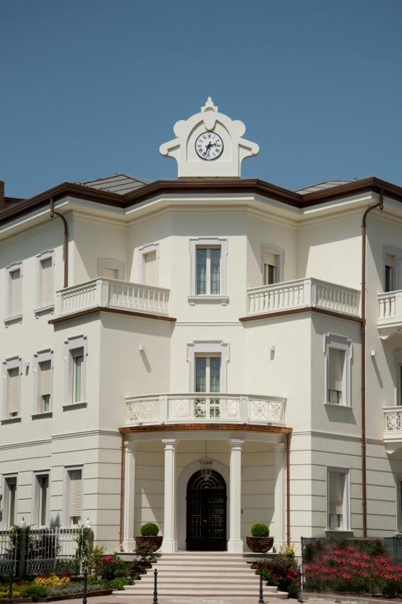 Grand Hotel Da Vinci_GAL4937