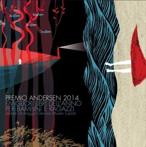 premioandersen2014