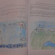 Scuola Primaria Cavernago BG (4)