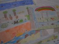 Scuola Primaria Cavernago BG (7)