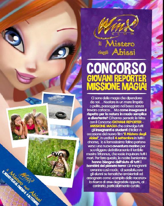 winx 4