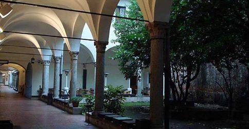 Società dell'Umanitaria, Milano