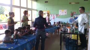 Scuola Infanzia Statale ICS Capriolo BS (2)