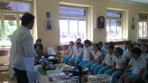 Scuola Primaria Paritaria Suore Domenicane Moncalieri TO (1)