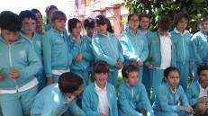 Scuola Primaria Paritaria Suore Domenicane Moncalieri TO (3)