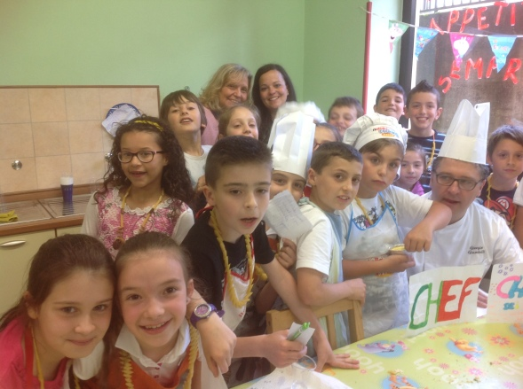 Scuola Primaria Statale S.G.Bianco BG (5)