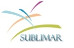 Sublimar Milano