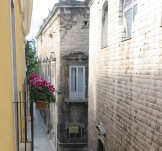 Bitonto, Bari , Palazzo Antica Via Appia (4)