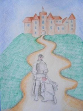 Ics Viale Liguria, Rozzano, Milano, 2a parte (11)