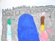 Scuola Infanzia S.Famiglia Seriate sez. Gialla (14)